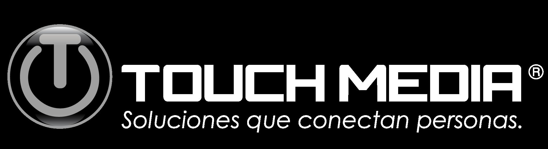 Touchmedia®